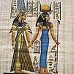 Через папирус они ищут путь к твоему кошельку!