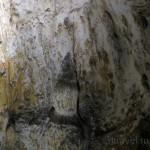 "Пещера ""Эмине-Баир-Коба"" или ""Трехглазка"""