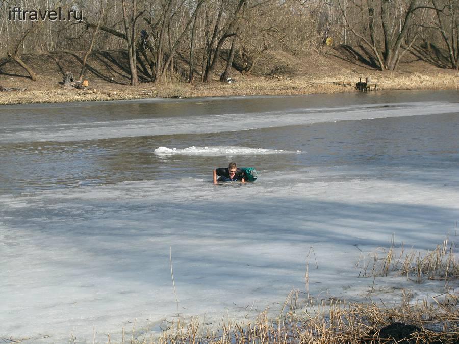 ice-sailing-g