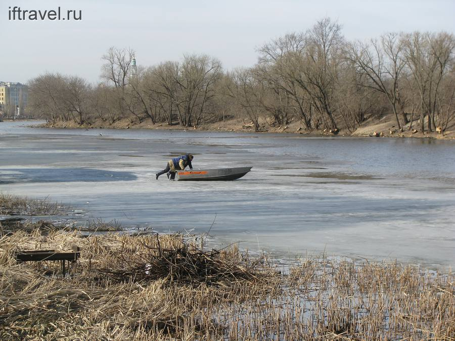 ice-sailing-h
