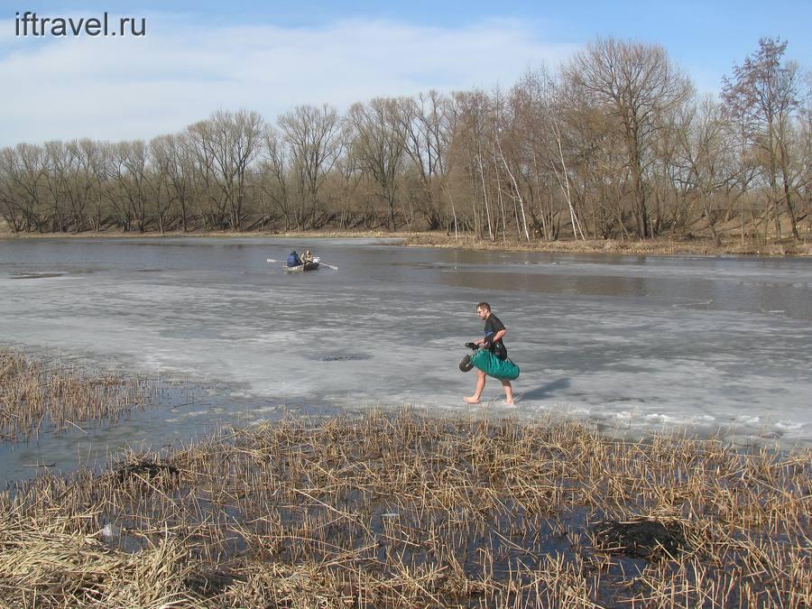 ice-sailing-j