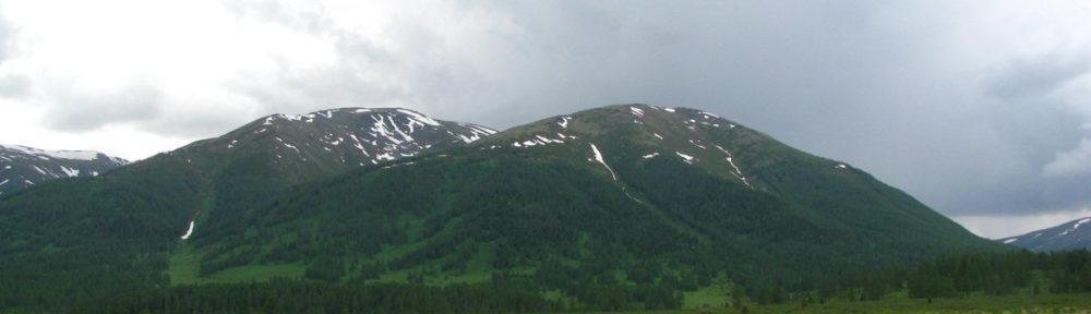 Часть 11, дни 24-25: Австрийская дорога и самый жесткий перевал