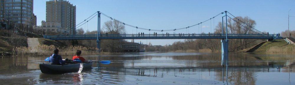 Тамбовский потоп 2018: заключение (феерическое)