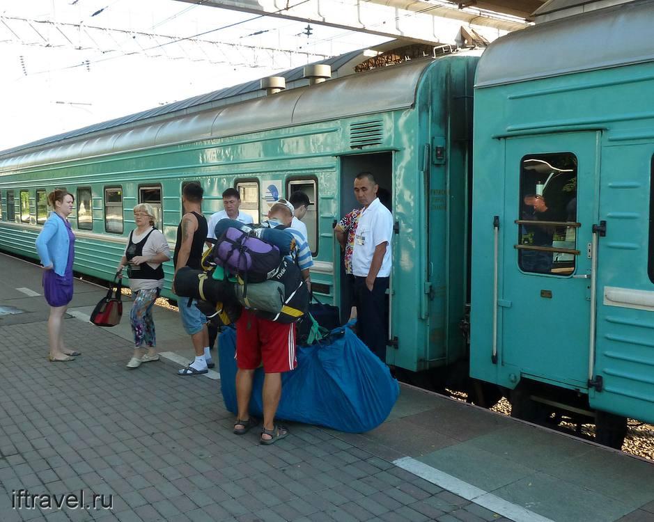 Прощай, Алма-Ата... Алматы... я так и не определился
